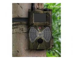 Vadkamera Acorn Guard GPRS MMS-940NM 12 MP
