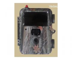 Vadkamera DÖRR SnapShot Mobil 5.1. Black