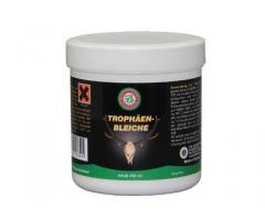 Klever trófea fehérítő