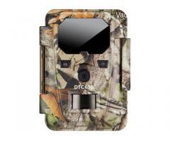 Minox DTC 650 terepszínű vadkamera