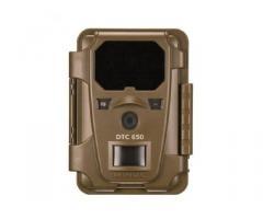 Minox DTC 650 barna vadkamera