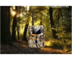 Minox DTC 1100 vadkamera camo