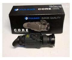 Pulsar Core 50