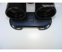 Zeiss Dialyt 10x40 B/GA T* ClassiC