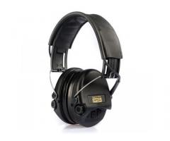 fülvédő