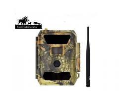 Hunter3,5G képküldő kamera