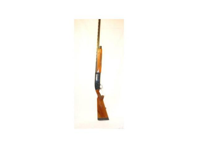 Fusil Perfex 12/70