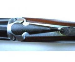 Fair 20/76 sörétes fegyver