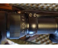 Browning Remington 7.08mm