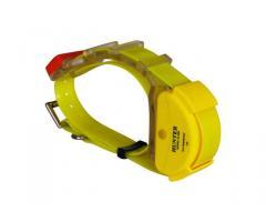 Új vízálló kutya GPS nyakörv vadászathoz!