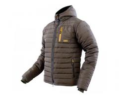 Hart Energie J kabát, S/M méretben