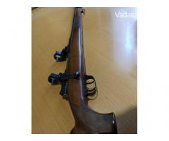 Voere Mauser