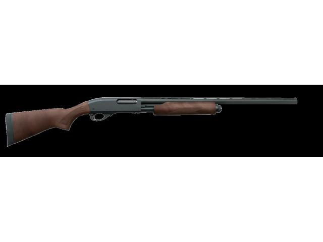 Remington M870 Express Magnum