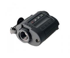 GuidIR 518B hőkamera - 25mm/f1.0