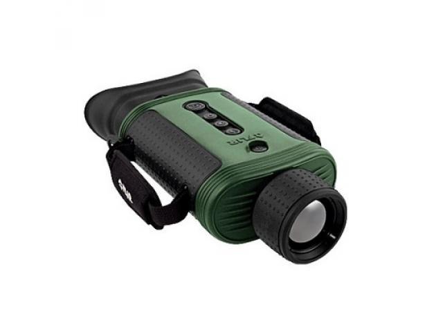 Flir Scout BTS-X Pro hőkamera