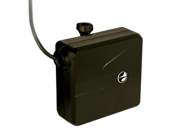 Pulsar EPS3 akkumulátor hőkamerához, digitális éjjellátóhoz