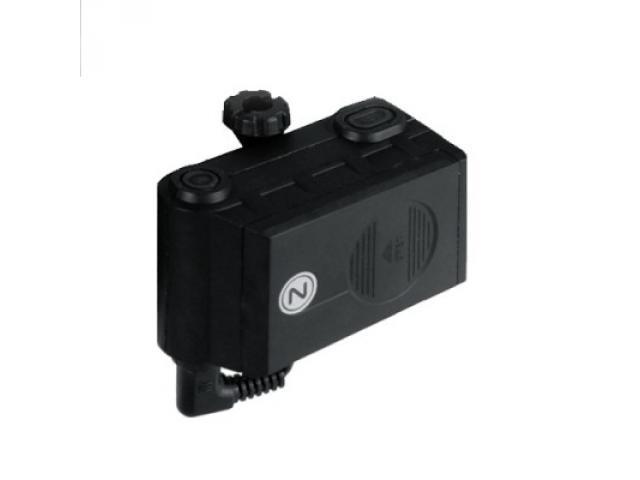 Newton CRV 640 video recorder digitális éjjellátó készülékhez