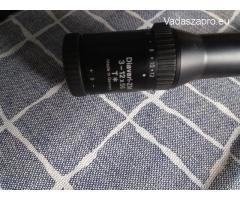 Zeiss Diavari ZM 3-12x56 T* céltávcső
