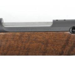 Mauser M12 ÚJ! 300 Win.mag