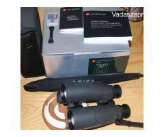 Leica Geovid HD-B keresőtávcső távolságmérővel