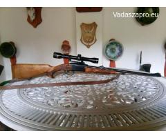 Eladó IZS 222 Remington