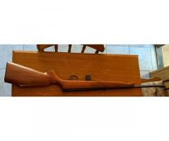 Eladó Voere STL 1 22 long rifle