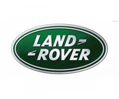 Land Rover, Range Rover alkatrészek értékesítése