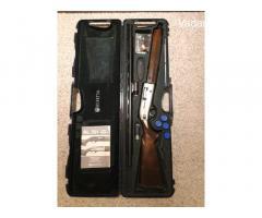 Beretta AL391 Teknys 12/76 félautomata sörétes vadászfegyver