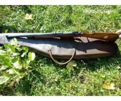M91 Gewehr -