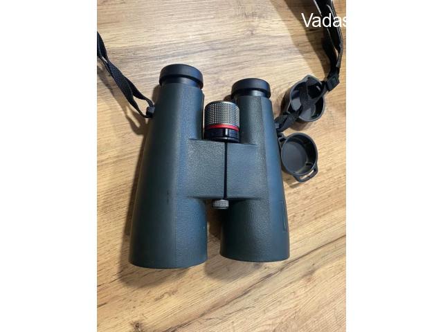Kowa bd-56-10xd