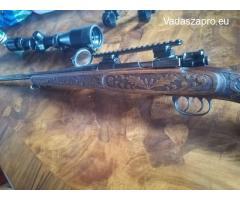 Mauser seigert
