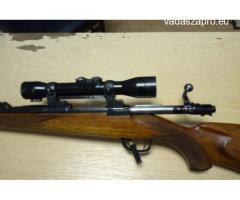 Zastava Mauser .30-06